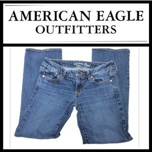 American Eagle Stretch Favorite Boyfriend …